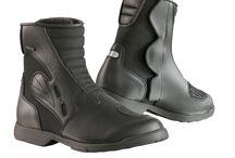 Μπότες Styl Martin / Μπότες μοτοσυκλέτας Styl Martin