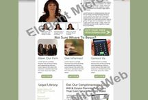 Web Design and development / Hire WordPress developers with more than decade experience from Elegant MicroWeb. Skilled in configuring the WordPress platform and using the WordPress theme designs.