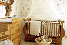 dormitorio nenes