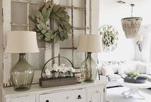 Restaurar mobles