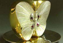 Ispirazione per gioielli