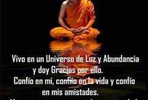 Budismo y algo mas