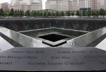 September 11, 2001 / Never Forget