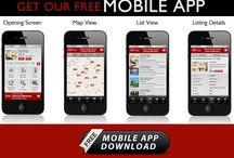 K.MitchellTeam App