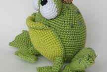 froge. лягушки. жабы.