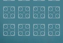 Iphone の壁紙