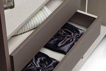 Gardırop / Wardrobes