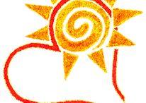 caminlili - lucruri care ne plac! / Despre Camin Lili -  camin de batrani, persoane cu Alzheimer si dizabilitati, Bucurest, sector 6.   Va asteptam oricand sa ne contactati pentru a ne face o vizita.  Pentru informatii, sunati chiar acum!   Telefon: 0768.737.246  http://caminlili.blogspot.ro/  caminlili1@gmail.com
