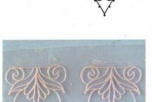 royal icing templates