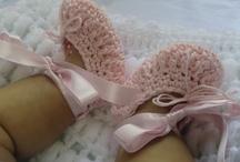 Chic Crochet *LOVE*