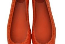 Spring autumn shoes