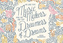 Piano Love / Piano inspiration, beautiful piano things, and everything to love about the piano