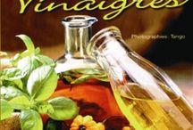 Livres de cuisine en francais / see ''cookbooks'' for books in english