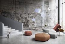 China Grey Tiles