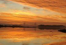 Scenic Delaware
