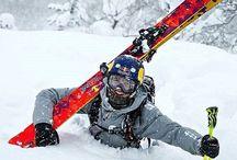 Ski2Max