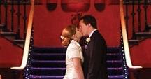 The Hub Weddings
