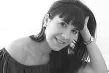 Yolanda Caral blog / Blog sobre moda, looks, tendencias...