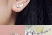 Top Jewelry