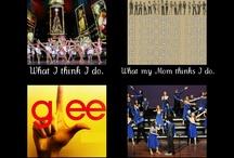 Show Choir!