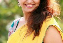 Neeliya Bhavani