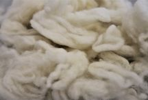 Materials / Wool is considered one of the most resistant materials and it has an advantage over its maintenance because it isn´t a fiber in which dirt accumulation is biased. The material comes to our company with a unique whiteness, thus allowing the dyeing and absorption of all colors and tones. #wool #rugs #fashion #design #ferreiradesarugs