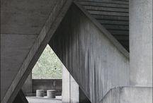Ark|Concrete