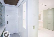 Apartamento Zona Justicia Madrid / Descubre este exclusivo apartamento en una de las mejores calles de la zona Justicia en Madrid.