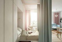 Ania pokój