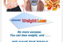 Health - Weight Loss / That's right folks. We've added a new category to ShopGlad.com – Weight Loss. NO MORE EXCUSES. If you can't lose weight after visiting ShopGlad, you never will.