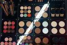 Maquillage pro / PaolaP, Revlon et Peggy Sage: nos trois marques de maquillage professionnel pour des produits de grande qualité !