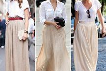 Shopping,moda..outfit!
