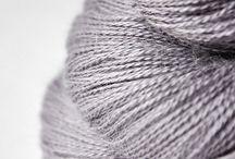Fading Red Violet / violet grey, tanzanite