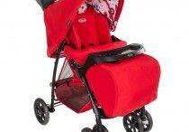 Online Shopping for Newborn Babies