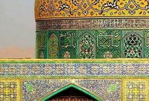 All Things Iran / All thing about travelling and things to do in Iran