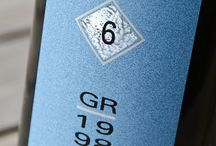 Bethany's flagship GR Shiraz  / This premium Barossa Shiraz is Bethany's flagship wine, bursting with ripe plum and blackberry characters.