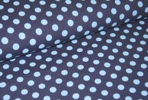 sewing and fabrics / fabrics and sewing