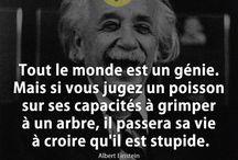 #citation #vie #amour #bonheur .....