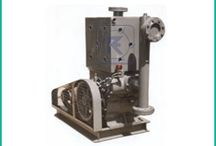 www.ricongroup.com / Rotary airlock valves, Rotary Valve for fly ash, Rotary valve for Guar Gum, Rotary Valve for Cement, Rotary Feeders, Dual tunnel Diverter Valve  For More Details Visit us online at : http://www.ricongroup.com