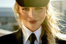 Havacılık pilot