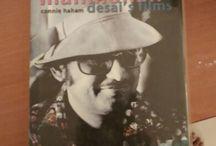 Manmohan Desai and his movies
