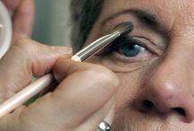 Make-up Tips