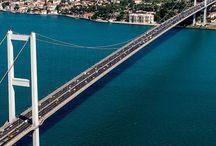 Turkey / Turkey
