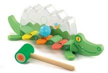 Paixnidia Mousika Organa / #painxnidia #paixnidi #mousika_organa #mousika #organa #music_instruments #kids_toys #toys #djeco #anemi #spiegelburg #παιχνίδια #παιχνιδια #παιχνίδι #μουσικά_όργανα #παιδι #παιδί #παιδιά #παιδια
