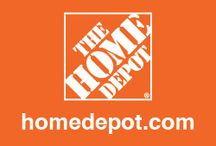 Home Decor deals