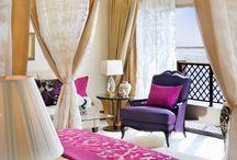 Amazing room plus decoration ❤️