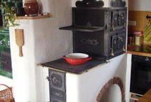 Dream cottage;)