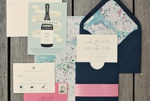 Cool Stationary / by Cris Amaral