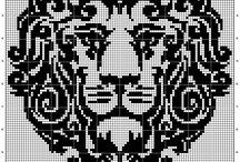 Leijonamalli
