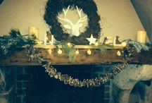 Noël à Patras... / Noël à Patras...